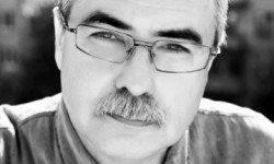 Юрий Коротков. Мастер-класс. Аудио