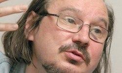 Мой брат умер. Сценарий Алексея Балабанова