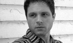Ник Пиццолатто, «True Detective»: «Когда меня выгонят, пойду писать романы». (Ч.1)