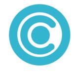 logo scenarist