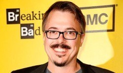 Винс Гиллиган, Breaking Bad: «Уолт – это опухоль в центре сериала». Ч.2