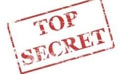Главный секрет сценариста