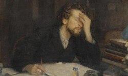 6 сценаристов, которые не верят в творческий кризис
