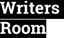 WritersRoom.ru — новая площадка для публикации сценарных проектов