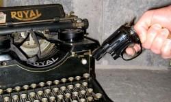 Бесплатный онлайн-тренинг «Самодисциплина для писателей и сценаристов»!