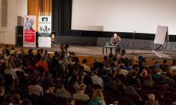 Бесплатный семинар А. Митты — 16 апреля