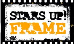 Конкурс операторов STARS UP! FRAME (до 20 мая 2016 г.)
