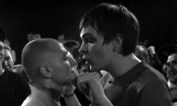 Баттл Oxxxymiron vs Гнойный с точки зрения драматургии